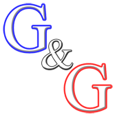 G&G serrande