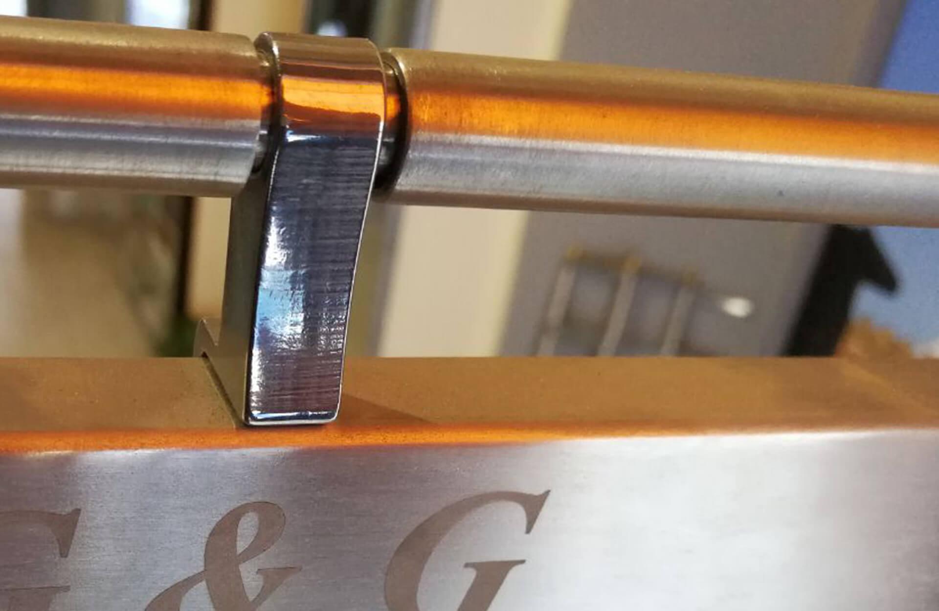 serranda-in-acciaio-inox-G&G-G-inox-slider