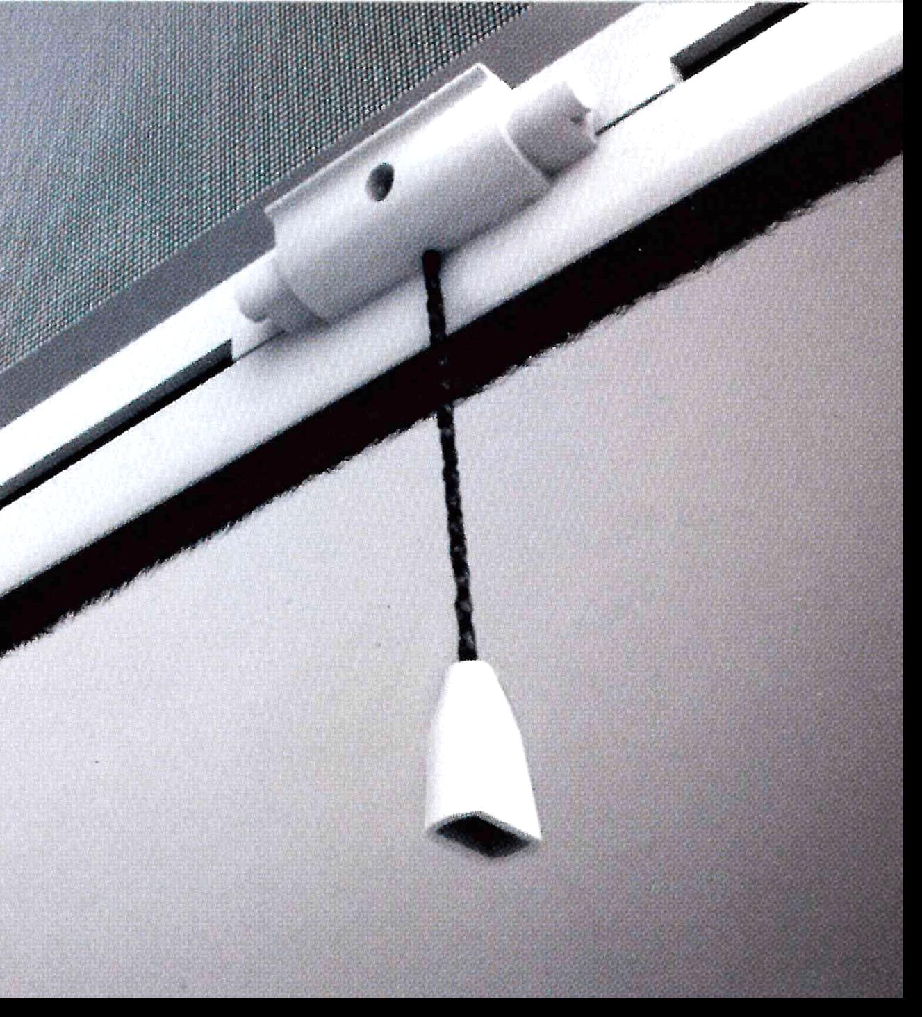zanzariera-maniglia-con-cricchetto