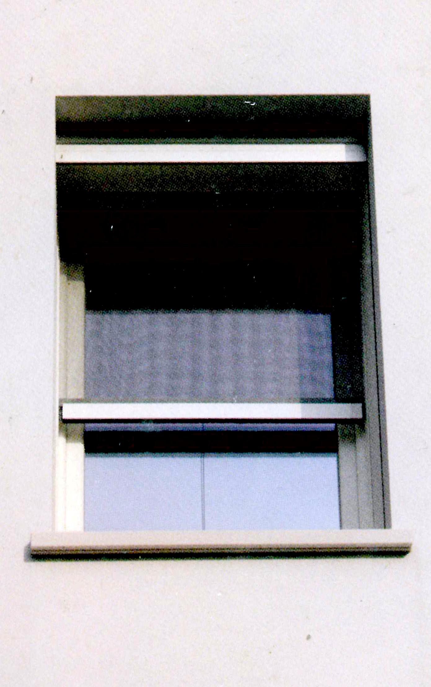 zanzariere gamma-verticale-porte-e-finestre