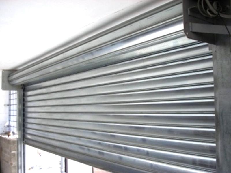 lastre-serrande-motorizzata-garage