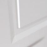 incise-mdf-laccatura opaca